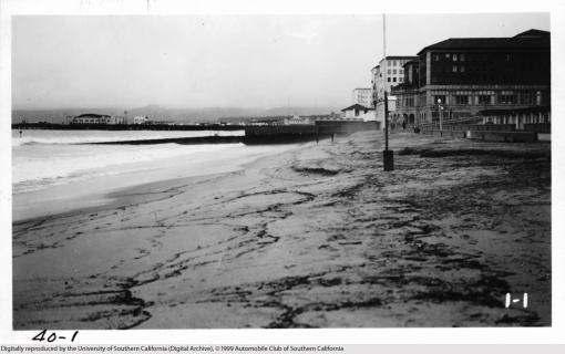 beach1940n